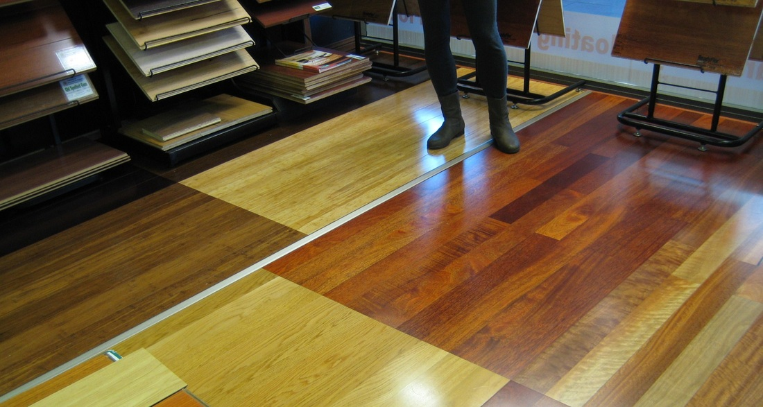Big Floor Timber Flooring Hornsby   Specialising In Fine Quality Floors